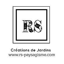 logo2019 2020.jpeg