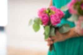 milano-wedding-103.jpg