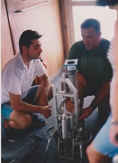 11_lake_kastoria_sediment_analysis_1998.