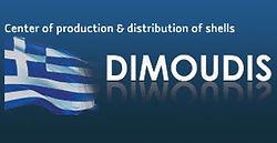Dimoudis.jpg