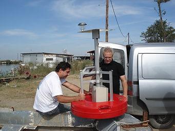 8_water_measurements_station_2012.JPG