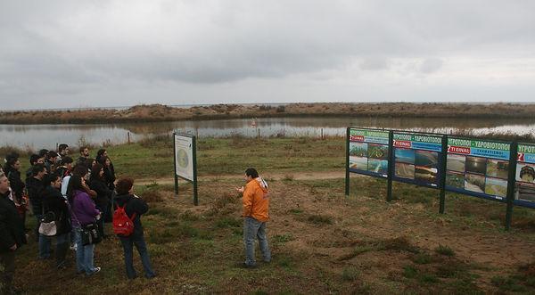 7_environmental_education_2012.jpg