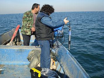 10_Seawater_monitoring_2008.JPG