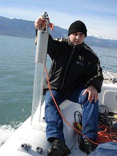 3_sea_sediment_sampling_2014.jpg