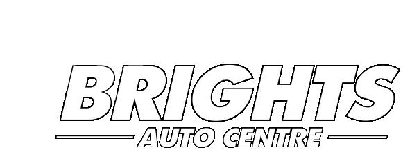 BAC Logo - White.png