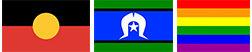 Flags_Aboriginal-Torres-Strait-Islander-