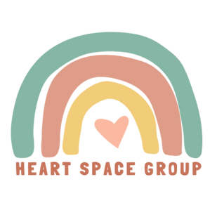 Heart Space Group Logo Basic.png