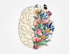 Blooming Mind.jpg