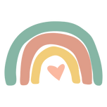 Heart Space Group rainbow only logo.png
