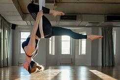 bigstock-Beautiful-Girl-Aerial-Yoga-Tra-