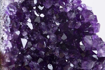 bigstock-Amethyst-Mineral-Rock-Gem-Ston-