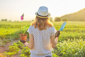 bigstock-Young-Girl-In-Hat-With-Gloves--