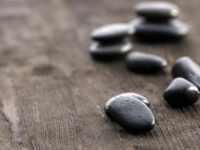 Balance for Wellness