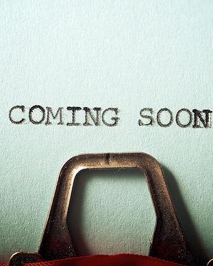 bigstock-Coming-soon-text-written-on-a--363882286.jpg