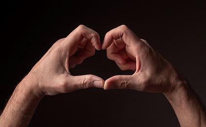 bigstock-Heart-shaped-Mature-Male-Hands-