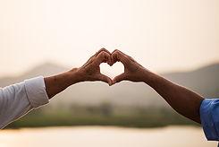 bigstock-A-Happy-Senior-Couple-Asian-Ol-