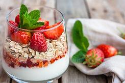 bigstock-Yogurt-With-Muesli-And-Fresh-S-
