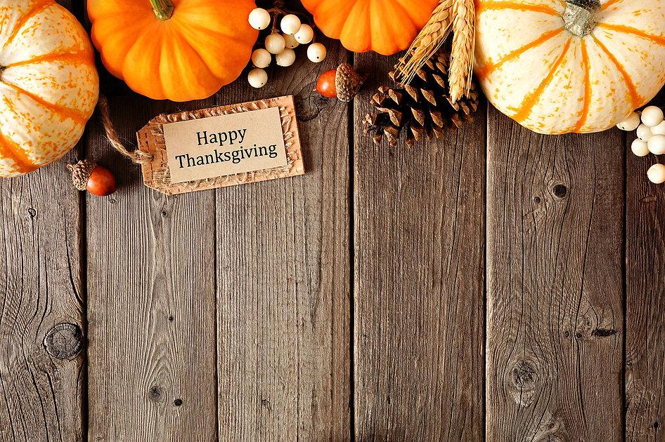 bigstock-Happy-Thanksgiving-Greeting-Wi-