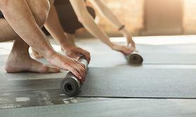 bigstock-Preparing-To-Yoga-Or-Pilates-T-