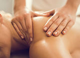 bigstock-Massage-Treatment--Neck-And-W-3