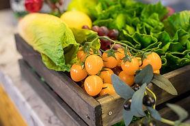 bigstock-Fresh-Organic-Vegetables-In-Th-353924672 (2).jpg