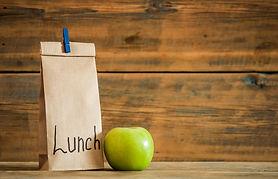 bigstock-School-lunch-Brown-paper-bag--2