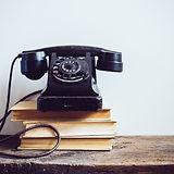 bigstock-vintage-rotary-phone-89758796.j