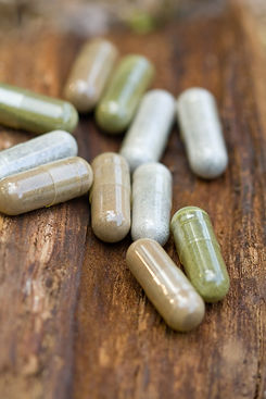 bigstock-Herbal-Pills-3383372.jpg