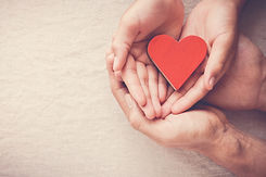bigstock-Hands-Holding-Red-Heart-Heart-3