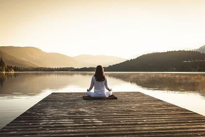 bigstock-Meditating-Asana-Exercise-An-38