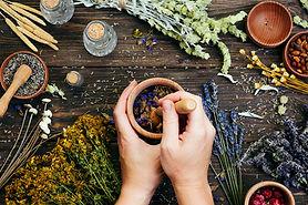 bigstock-Preparation-Of-Medicinal-Herbs-260628640.jpg