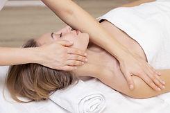 bigstock-Massage-And-Body-Care-Spa-Bod-3