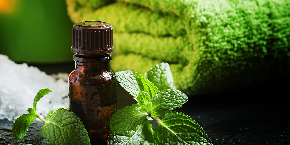 Incorporate Essential Oils into your Fitness Routine (1)