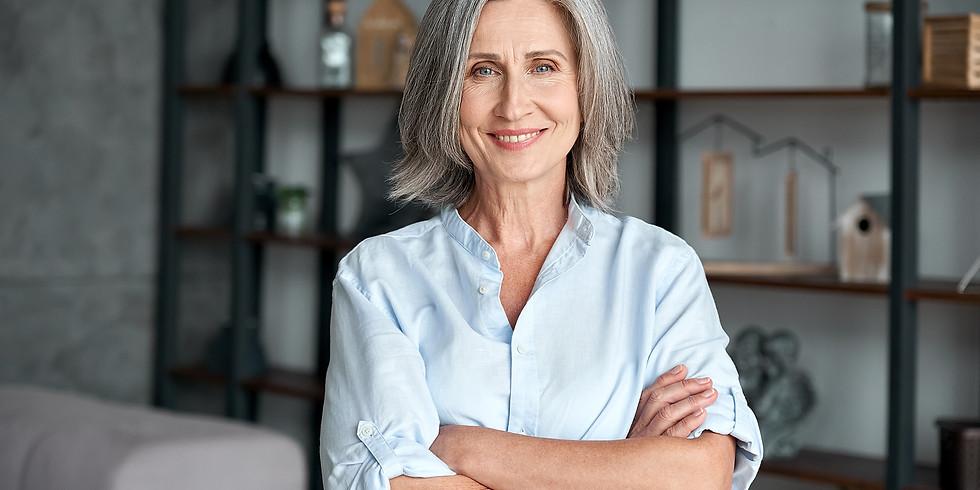 Focus on Menopause