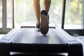 bigstock-A-Close-Up-Of-Woman-Runner-Sho-405721202 (1).jpg