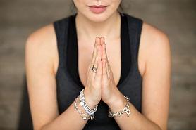 bigstock-Namaste-Gesture-Close-Up-Photo-228198421 (1).jpg