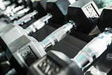 bigstock-Dumbbells-In-A-Rack-At-The-Gym-