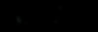 logo-LABEL7.png