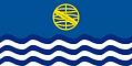 Flag_of_the_Atlantic_Ocean.png