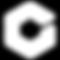 White_Adv_icon.png