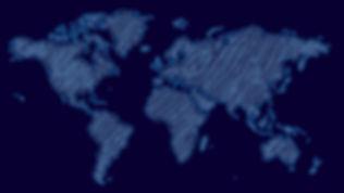 Map_Reach2.jpg