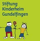Kinderheim_logo.jpg