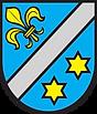 Wappen_Dillingen.png