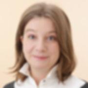 stephanie-aßmann-terada-foto.1024x1024.j