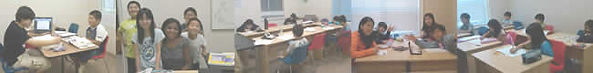 class_afterschool.jpg