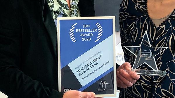 IBM TTA HD 6 SH0.jpg