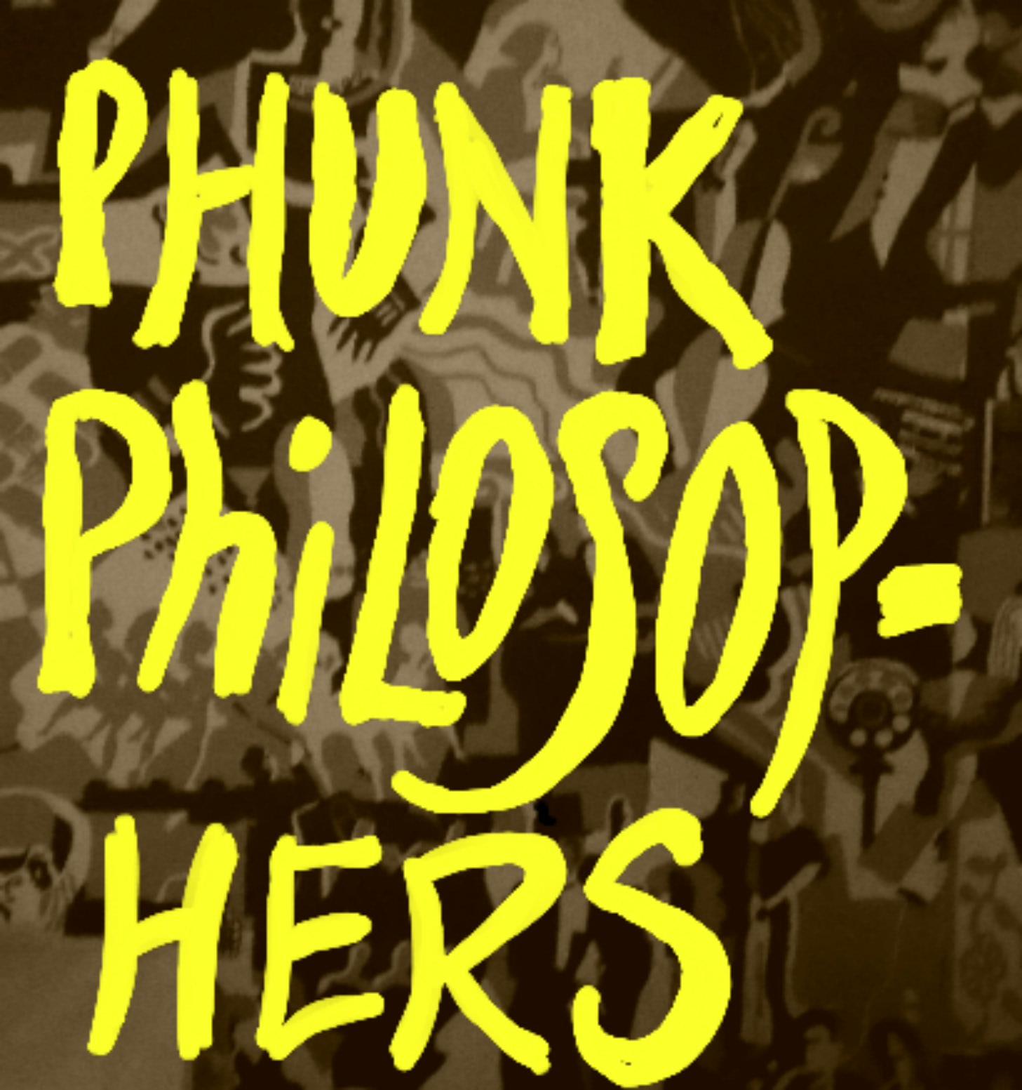 phunk 2