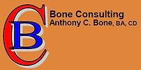 Bone Consulting.JPG