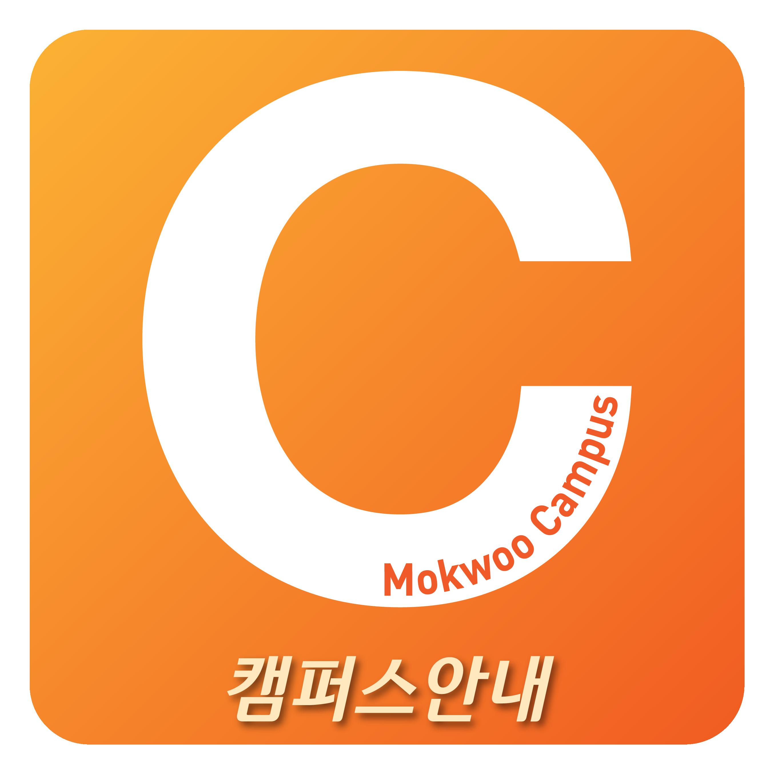 mwmain_icon_05-01