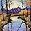 Thumbnail: Reflections